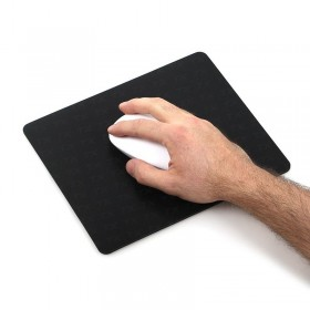 Mouse Pad MAT Selefonlı MP-002
